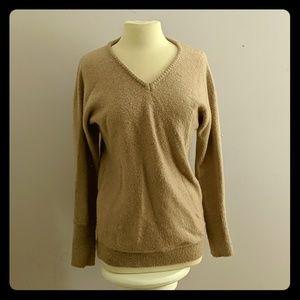 Sweater Sz M